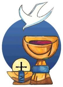 S.Messe di Prima Comunione