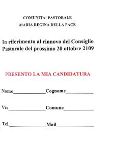 candidatura_consiglio_pastorale1