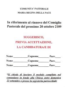 candidatura_consiglio_pastorale2