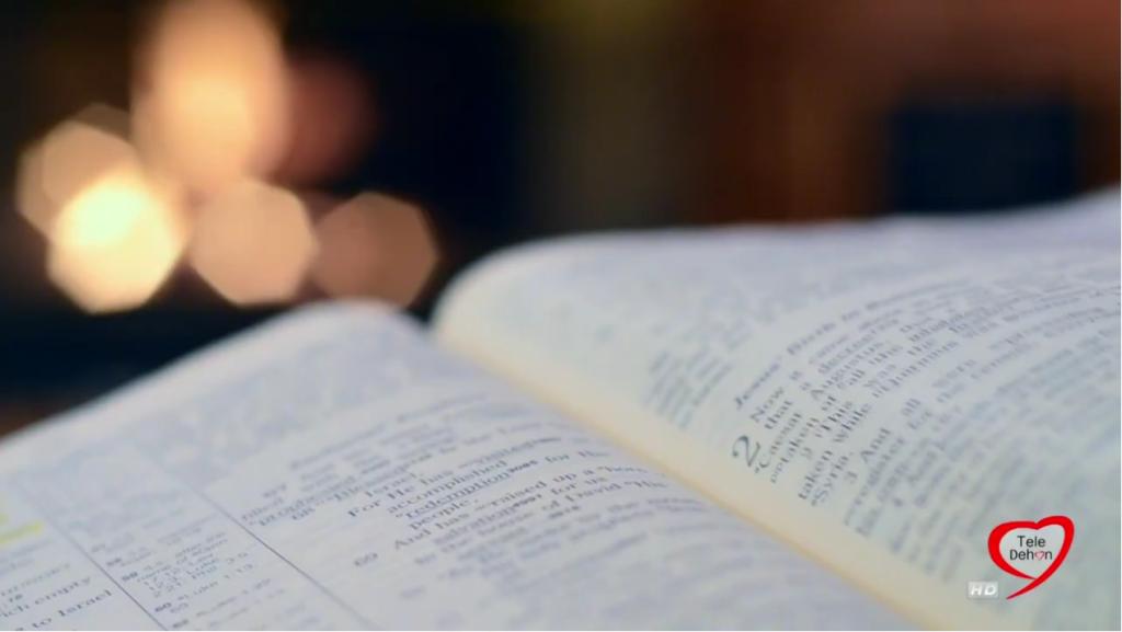 Entra in vigore domenica 29 novembre il nuovo Messale. Ecco in sintesi le variazione più importanti.